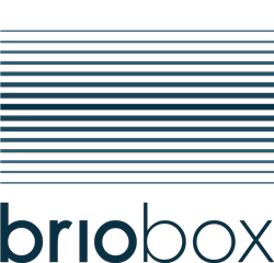 BRIOBOX