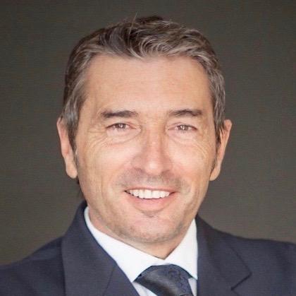 Patrice BRIOLET