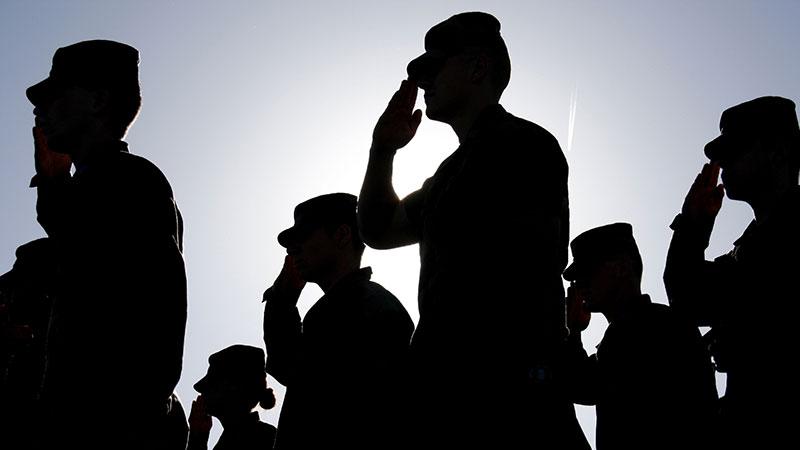 L'accompagnement dans les risques militaires par Briobox