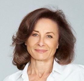 Christine CASTAN